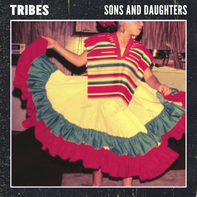 Sons-and-Daughters_final-cover-Itunes