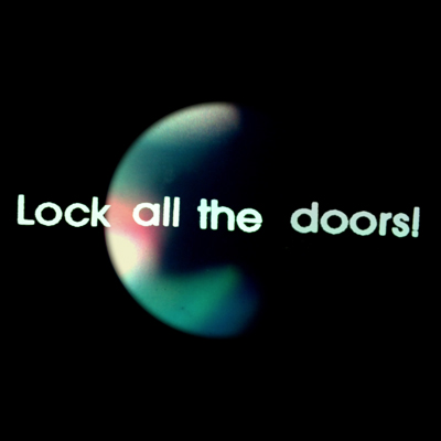 lock all the doors thumbnail_1