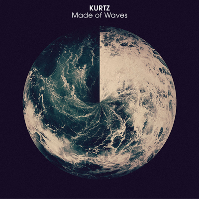kurtz_made-of-waves-thumbnail
