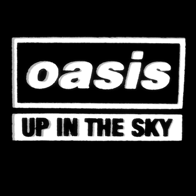 oasis_thumbnail